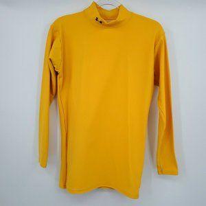 Under Armour Compression Coldgear Shirt Mens XL